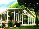 Florida Sunrooms