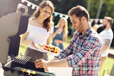5 Ways to Optimize Your Backyard for Outdoor Entertaining