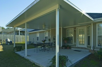 Why We Love Lakeland Patio Covers for Fall (and All Year Long)