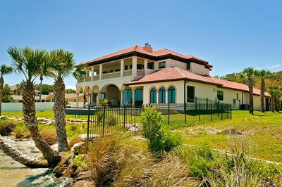 Lakeland Windows: The Perfect Solution for Your Vacation Home