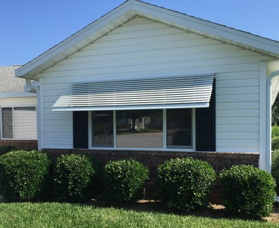 3 Surprising Ways to Save with Lakeland Awnings (and More!)