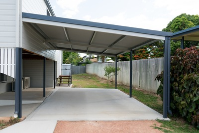 How to Find the Perfect Lakeland Carports for Your Home